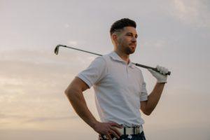 Best Golf Irons For Beginner