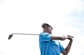 8 ways to enhance your golf match