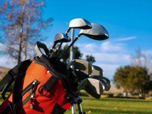 Best Golf Driver For Beginners