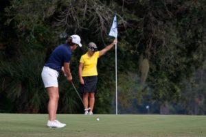 Best Golf Club For Women